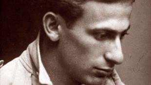 70 éve halt meg Radnóti Miklós