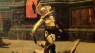 Ahol még a császár is cinkelt kockával játszik
