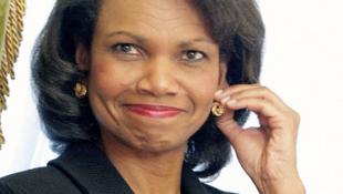 Könyvet ír a fekete politikusgyémánt