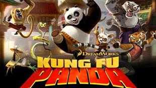 A kungfu pandások már Szecsuánban vannak