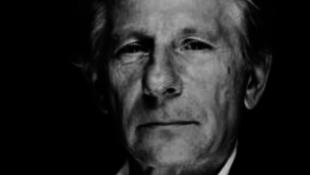 A Polanski elleni eljárás megszüntetését kérvényezték