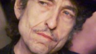 Bob emeli a Grammy díjátadó fényét