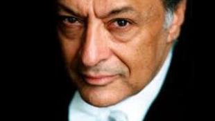 75 éves Zubin Mehta