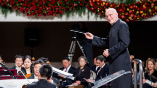 Remény és Győzelem a Nemzeti Filharmonikusokkal
