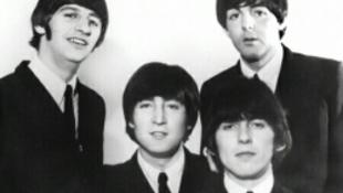 John Lennon megölte Paul McCartneyt?