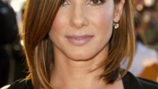 47 éves lett a világ legjobban kereső színésznője