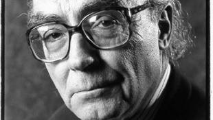 Vakok tiltakozása egy Saramago-regény filmváltozata ellen