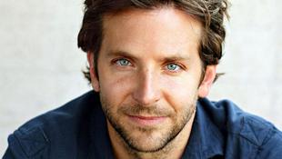 Bradley Cooper átnyergel a filmiparból