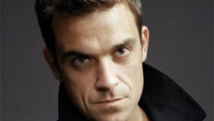 Robbie Williams Budapesten! Azaz: majdnem