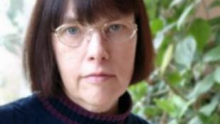 Kathrin Schmidt kapta az első nagy díjat