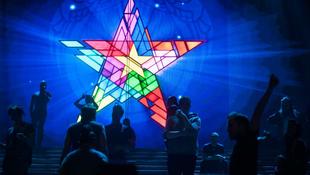 Lefújták a Jézus Krisztus Szupersztár amerikai turnéját