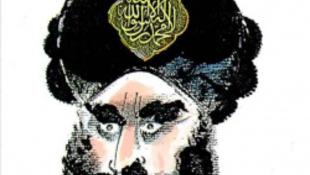 Szabadlábon a 150 ezer dolláros vérdíjra hajtó terroristák