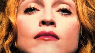 A miniszterelnökkel forgatna Madonna