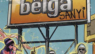 Törzsi környezetbe került a Belga