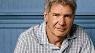 Harrison Ford űrlényekkel harcol romantika helyett