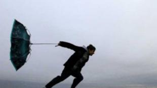Vihar pusztított a Riviérán, elmarad a legnagyobb filmfesztivál?