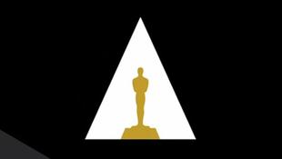 Ilyen az új Oscar-logó
