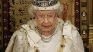 A királynőnek is tetszik a film