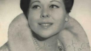 77 éve született az operavilág egyik legnagyobb csillaga