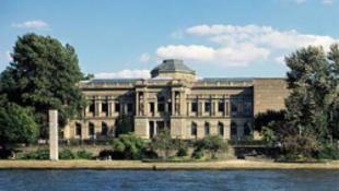 Felújítják a város kulturális jelképét