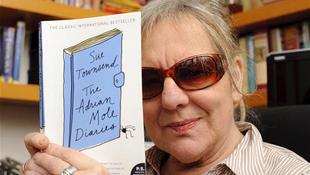 Befejezetlen mű az elhunyt írónőtől