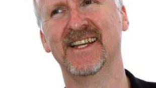 James Cameron nem akar megfelelni az Avatar-rajongóknak