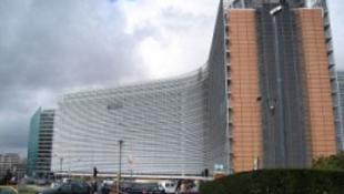 Martonyi: az Európai Bizottság vizsgálata lehűti majd a kedélyeket