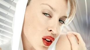 Budapesten lép fel Kylie Minogue