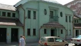 Kincseket őrzött meg a legrégibb soproni mozi