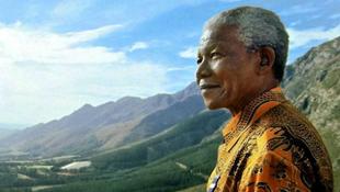 Lefújták a Mandela-operát