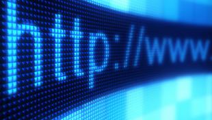 Lehet internet nélkül élni?