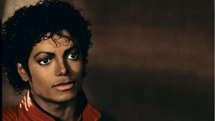 8,5 millióan nézték meg Jacko halála óta a Thrillert