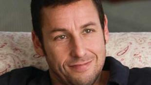 Nők tömegeit haragította magára a színész