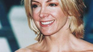 Gyász: már agyhalott a világhírű színésznő!
