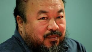 Színpadra viszik Ai Weiwei történetét