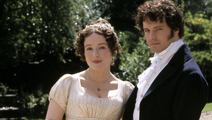 Visszatérnek a Bennet-lányok