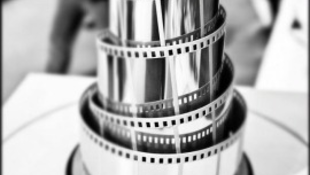 Ismét magyar filmekért rajong Európa