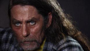 Gyász: kiváló magyar színészt vesztettünk el