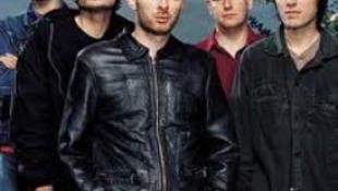 Új lemezzel jelentkezik a Radiohead