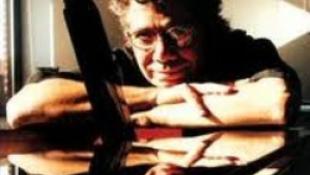 70 éves korunk egyik legjelentősebb zenésze