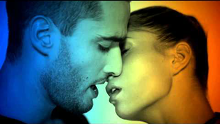 Magyar dal lehet a befutó a nemzetközi versenyen