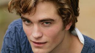 Robert Pattinson katonai kihallgató tiszt lesz