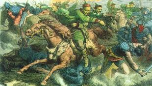Hol volt Magna Hungaria?