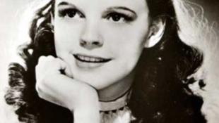 Hollywood egyik legfényesebb csillaga volt a tragikus sorsú színésznő