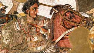 Megtalálhatták Nagy Sándor sírját