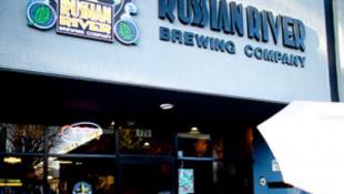 Eldőlt melyik a világ legjobb söre