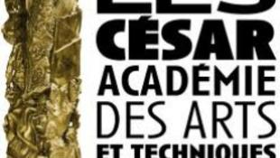 A francia Oscart már kiosztották
