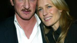 Ismét szabad az Oscar-díjas színész