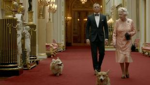 Soha nem rendezne Bond-filmet