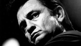 Johnny Cash újra a csillagok közt